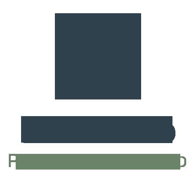 Dutta Lab